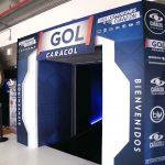 Eventos-BTL-Caracol-Bogota-Mexico-02