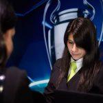 Eventos BTL Heineken Trophy Tour Bogota Mexico 02