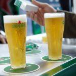Eventos BTL Heineken Trophy Tour Bogota Mexico 05