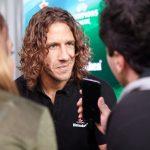 Eventos BTL Heineken Trophy Tour Bogota Mexico 12