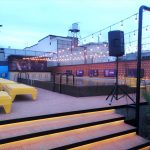 Eventos-BTL-Pool-Party-Bogota-Mexico-30