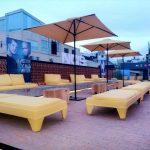 Eventos-BTL-Pool-Party-Bogota-Mexico-31
