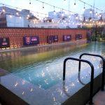 Eventos-BTL-Pool-Party-Bogota-Mexico-36