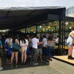 Eventos-BTL-Pool-Party-Bogota-Mexico-40