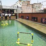 Eventos-BTL-Pool-Party-Bogota-Mexico-41