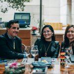 Eventos-BTL-SAP-Bogota-Mexico-22