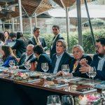 Eventos-BTL-SAP-Bogota-Mexico-24