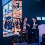 Eventos-BTL-SAP-Bogota-Mexico-28