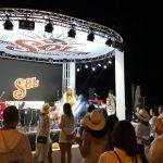 Eventos-BTL-Sol-Bogota-Mexico-01