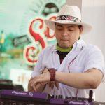 Eventos-BTL-Sol-Bogota-Mexico-05