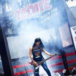 Eventos-BTL-Tecate-Metallica-Bogota-Mexico-03