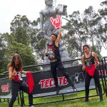 Eventos-BTL-Tecate-Metallica-Bogota-Mexico-04