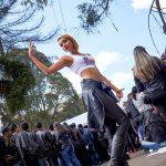 Eventos-BTL-Tecate-Metallica-Bogota-Mexico-05
