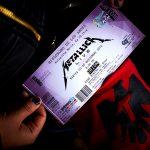Eventos-BTL-Tecate-Metallica-Bogota-Mexico-06