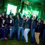 Eventos-BTL-Tecate-Metallica-Bogota-Mexico-09