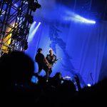 Eventos-BTL-Tecate-Metallica-Bogota-Mexico-10