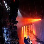 Eventos-BTL-Tecate-Metallica-Bogota-Mexico-11